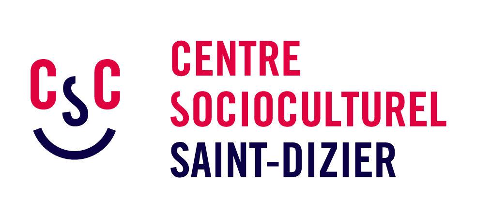 Centre Socioculturel de Saint-Dizier